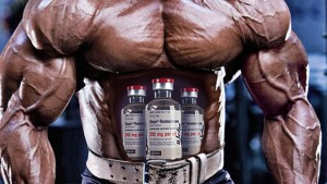 Top 5 Most Dangerous Steroids